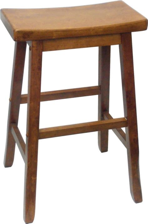 Wooden High Stools For Kitchen 17 Best Ideas About Kitchen Breakfast Bar Stools On