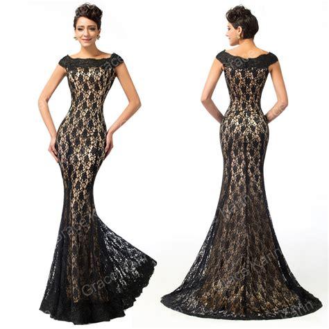 1920s evening dresses luxury plus evening dress mermaid lace vintage look 1920 s
