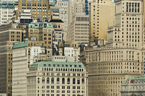 apartments in nyc for rent apartments for cheap