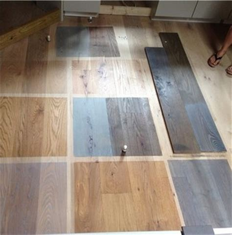 rubio monocoat problems grey living room houzz 2017 2018 best cars reviews
