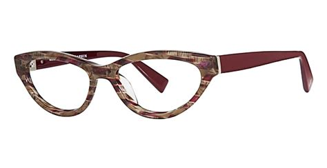 seraphin by ogi lyndale eyeglasses seraphin by ogi