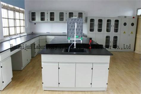 ph lab bench bio lab bench argentina ph lab bench australia