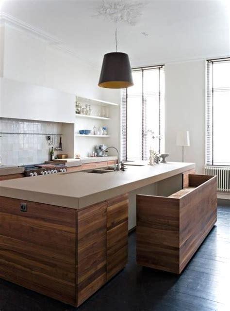 Under Kitchen Sink Storage Ideas 10 multifunctional kitchen island ideas small house decor
