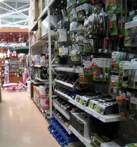 diy home improvement hardware store in morocco www