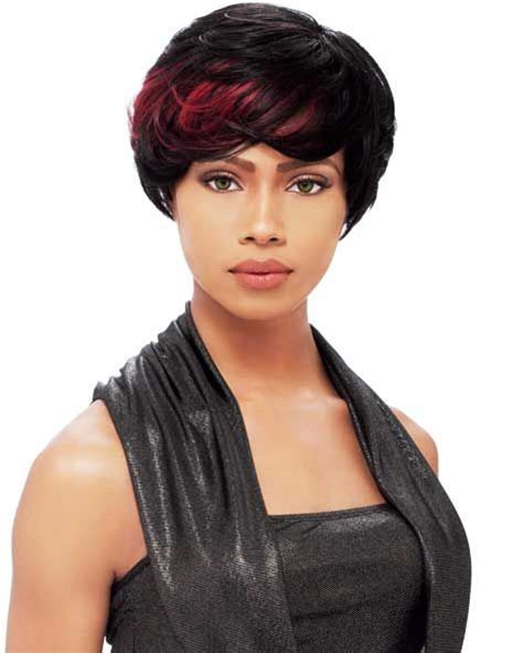 hairstyle fohawk with bump hairpiece 1323 best images about hair wigs on pinterest full lace