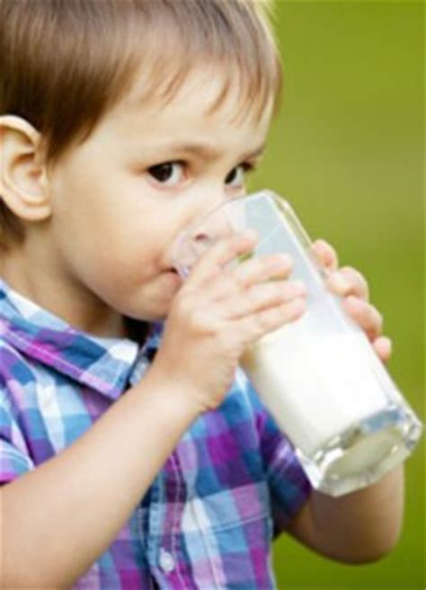Hilo Rendah Lemak tinggi kalsium rendah lemak anak hilo school
