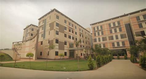 Executive Mba In Gurgaon by Gd Goenka Gdgu Gurgaon Details