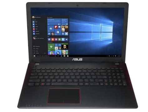 Asus Gaming Laptop Below 60000 best i7 laptops in india for gaming or office use 2016