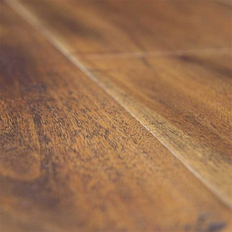 laminate flooring and home resale value