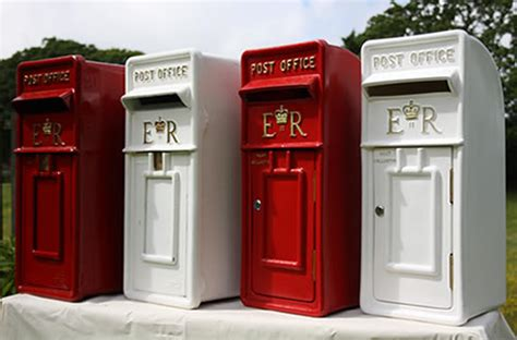 Wedding Box Reading by Wedding Post Box Hire In Berkshire Hshire And Surrey