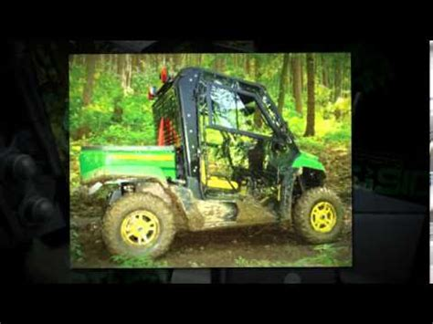 utv full hard cab enclosure by kolpin powersports for john
