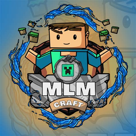 minecraft server logo template minecraft logo vorlage 12 minecraft logo maker