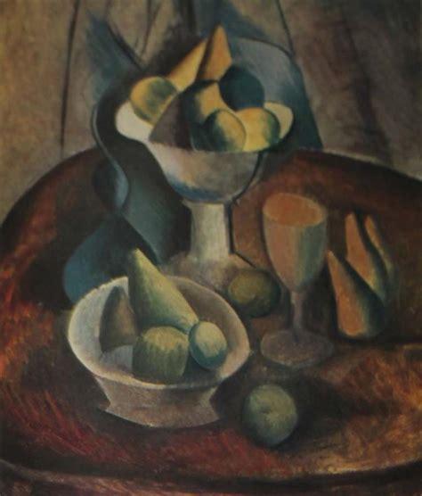 original picasso paintings value pablo picasso hermitage color plate original lithograph