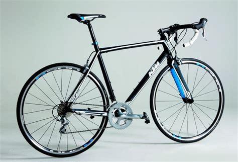 Ktm Road Bike Review Ktm Strada 1000 Cd Review Cycling Weekly