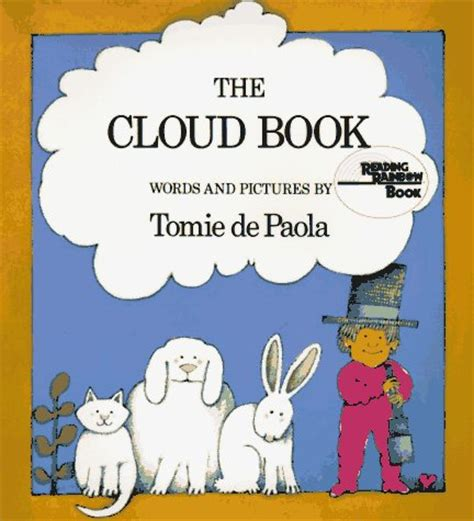 wind and weather classic reprint books best books for boys weather free printable weather chart
