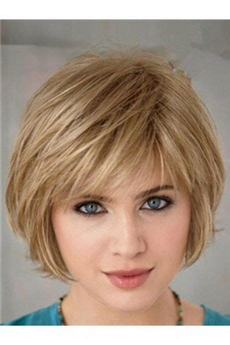 womens hairstyles with layered low hairline 25 best ideas about short haircuts on pinterest pixie