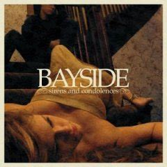 bayside poison in my veins album version i am mcmusic bayside discography