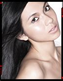 be bench model search carlo guevara and regine angeles win be bench the model search