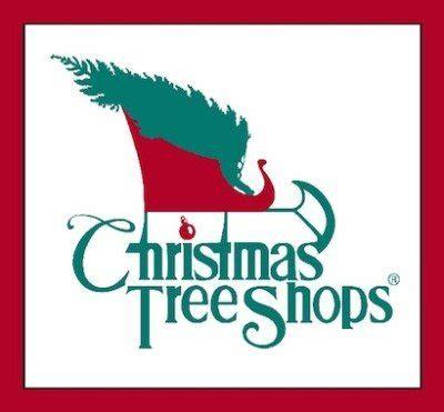 stop and shop christmas trees tree shop 10 50 printable coupon 2015
