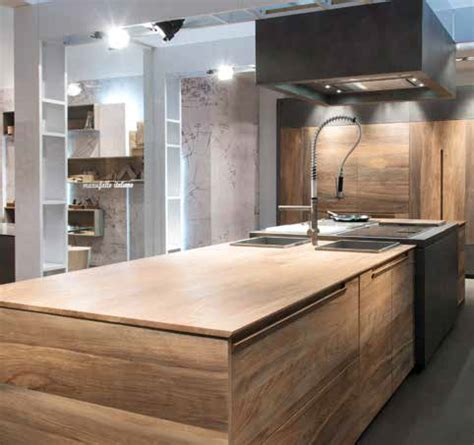 cucine acciaio e legno emejing cucine legno e acciaio ideas acrylicgiftware us