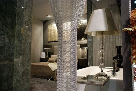 wire curtain room divider new designed hot selling decorative wire mesh for room
