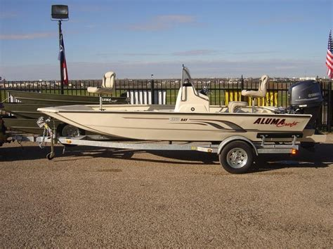 alumacraft bay boat 2016 new alumacraft 1860 bay boat for sale 23 500