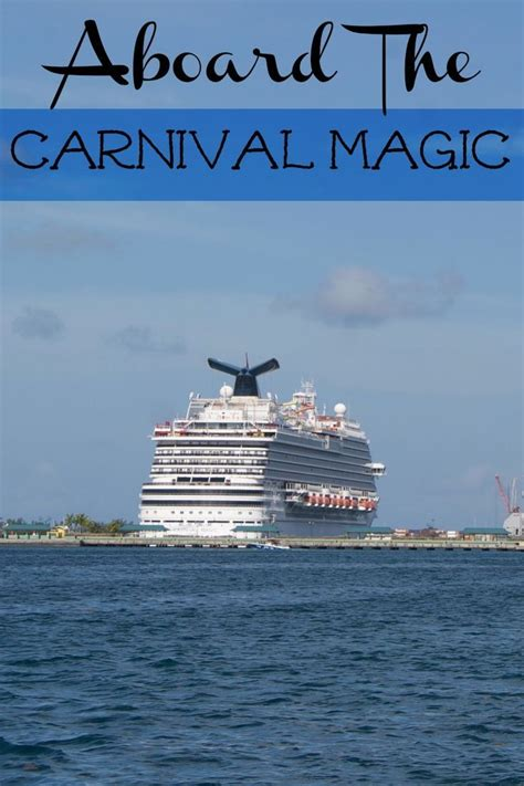 carnival cruise themes best 25 the carnival ideas on pinterest carnival theme