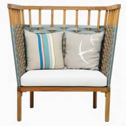conran faulks armchair from marks spencer outdoor