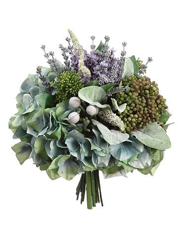 Looking For Wedding Flowers by Looking For Blue Wedding Flowers This Artificial