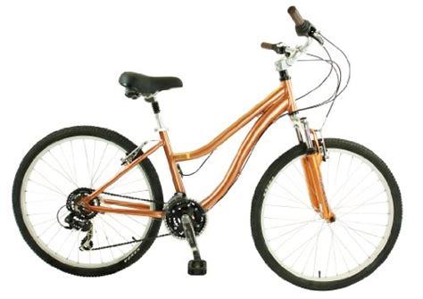 best comfort bike for women k2 bikes women s orient point tangeri comfort bike