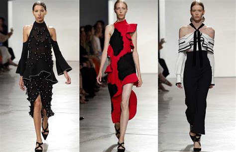 design clothes in spanish shilpa ahuja author at university of fashion blog