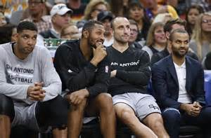 san antonio spurs bench san antonio spurs is this the best bench in the nba