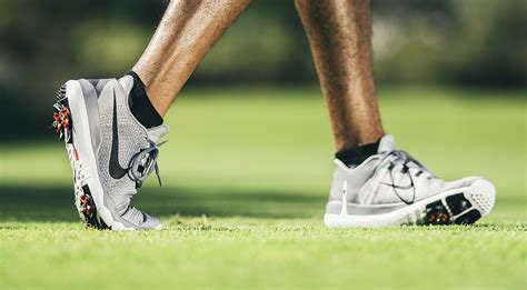 best golf shoes best golf shoes for reviewed by golfers in