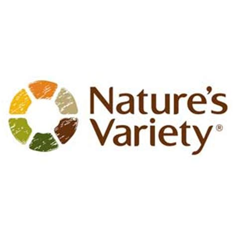 nature s variety food nature s variety nature s variety instinct rabbit meal food 25 3 lb 769949603429