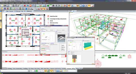Eplan House Plans electricit 233 b 226 timents et pieuvre ftz