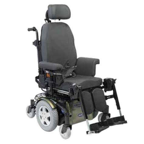 assurance fauteuil roulant 233 lectrique comment financer un fauteuil roulant lectrique la