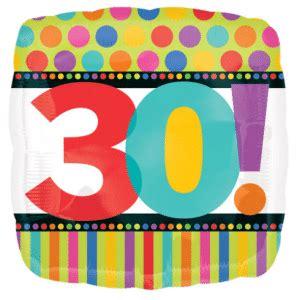 Imagenes Chistosas De Cumpleaños Numero 30 | imagenes de cumplea 241 os imagenes de cumplea 241 os para 30 a 241 os
