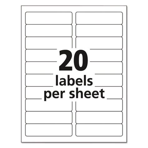 avery 5261 label template avery 5261 labels