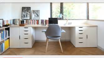 ikea vika alex office study desk chez moi