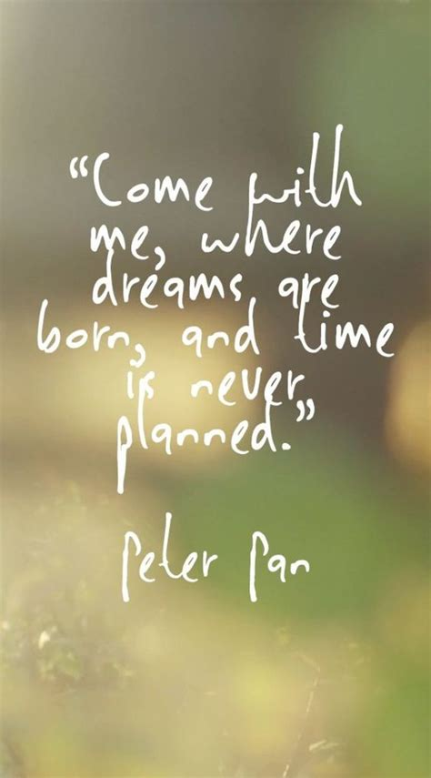 peter pan inspirational quotes quotes  humor