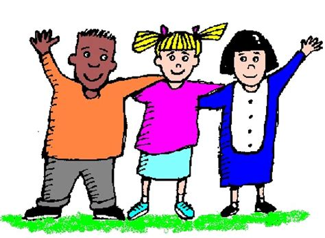 We Clipart day of school clip clipart best