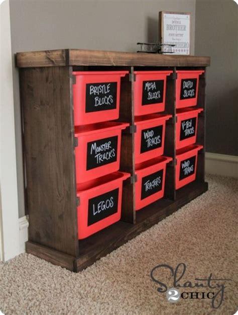 best 25 storage units ideas on
