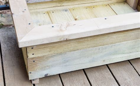 diy railing planter 100 diy railing planter box customized wood planter box