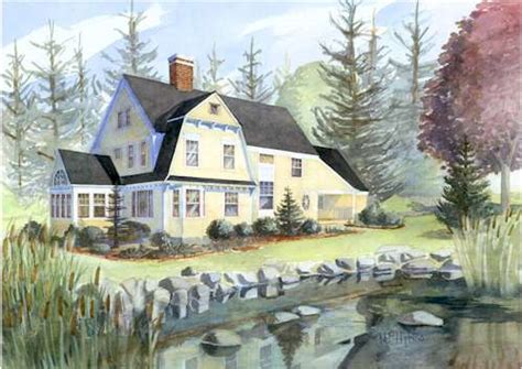 maine cottage plans shingle style house plans by maine coast cottage co