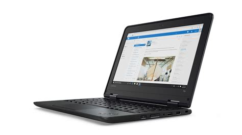 Lenovo N24 microsoft tries to expel chromebooks from schools with intune app and low cost pcs pcworld