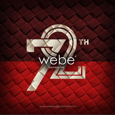 Webe Bags Indonesia webe bags indonesia bags luggage 885 photos