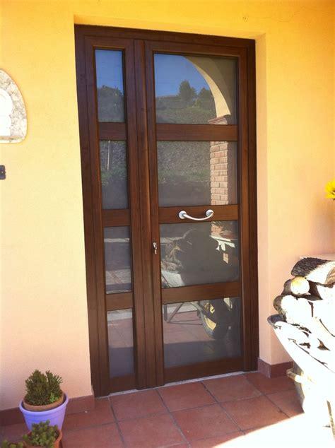 portoncini ingresso alluminio prezzi portoncini legno alluminio palermo isola delle femmine