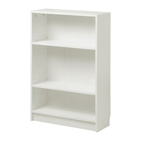 white bookshelves ikea avdala bookcase ikea
