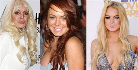 lindsay lohan vs gta 5 lindsay lohan sues rockstar games over grand theft auto v