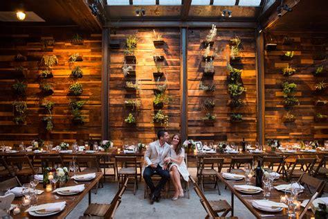 unique wedding venues near nyc a unique new york wedding venue